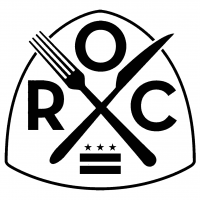 rocdcimage