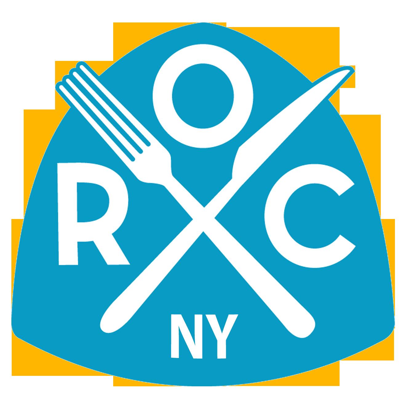 ROC New York