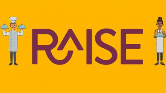 RAISE (1)