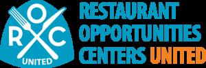 ROC-logo-1-white-on-blue-shield-RGB-ORAN2019-768x261